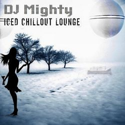 DJM - Iced Chillout Lounge