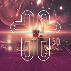 Sam Feldt - Heartfeldt Radio #50