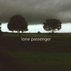 Radio Cómeme - Bon Voyage 14 By Inga Mauer