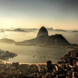 Back in Brazil 04