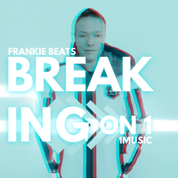 Frankie Beats (1st March 2018)