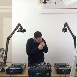 dublab Session w/ Martin Schmitz