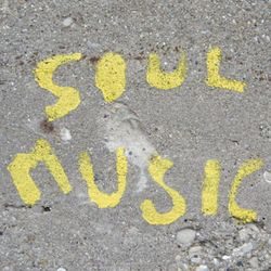 This is Tomorrow  - This is Soul
