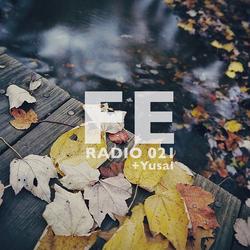 Yusai - First Ear Radio Guest Mix