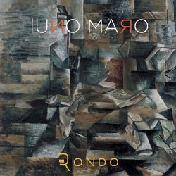 Luno Maro - March Exclusive