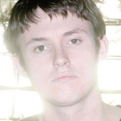 HUDSON MOHAWKE MIX FOR RAS KWAME SHOW - BBC R1/1X