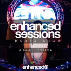 Enhanced Sessions 264 with Estiva