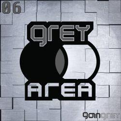 Grey Area #6