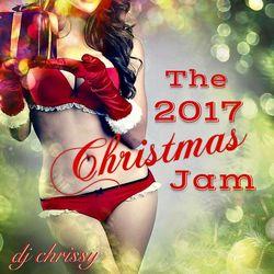 The 2017 Christmas Jam