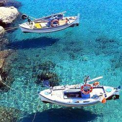 ζωή (Greek Folk Music - George Dalaras  - Manolis Aggelopoulos - Grigoris Bithikotsis)
