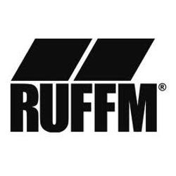 RUFFM - NEED FOR MIRRORS - 60 MIN MIX - 18/08/12