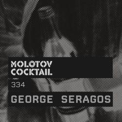 Molotov Cocktail 334 with George Seragos