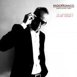 Be My Guest avec Sebastian Creeps (28-05-20)