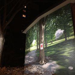 252) Le Dessus de la pile - Musique de Montréal