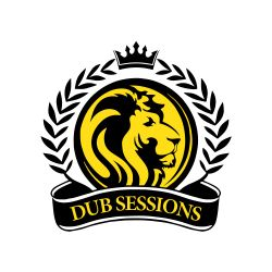 Dub Sessions live on Bassport FM with Duburban b2b Little Big Man b2b Boda 19-05-18