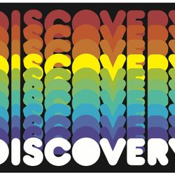 Discovery residents Jac the Disco & Neil Thornton's   Love is Free ! promo mix- Horse & Groom 10/2h