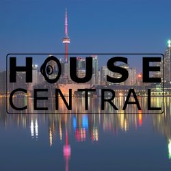 House Central 701 - Jay Forster In The Mix