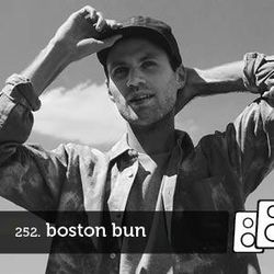 Soundwall Podcast #252: Boston Bun