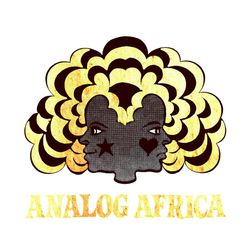 soulsearching 549 - Analog Africa special part 1 (August 2008)