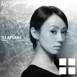 142: Apsara (Jakarta) Framed.FM Podcast achive