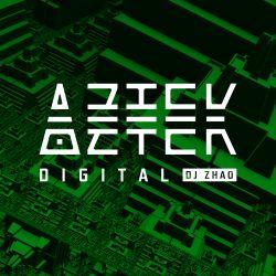 Aztek Digital