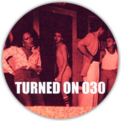 Turned On 030: Subb-an, Daniel Bortz, Freeform Five, Pezzner, Rick Wade