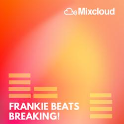 Breaking on Mixcloud