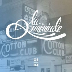 La Dominicale - Deep & Jazzy House