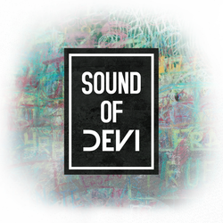 Sound Of DEVI - #07