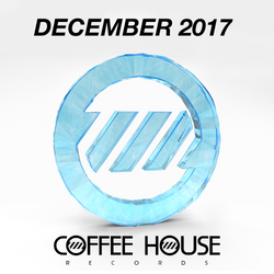 Coffee House Radio December 2017
