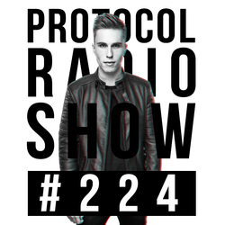 Nicky Romero - Protocol Radio #224