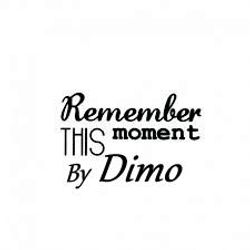 Remember This Moment......   Compil  By DiMO
