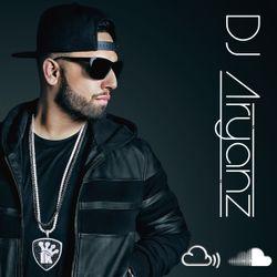 Imran Khan Mini Mix // DJ Aryanz