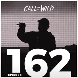 Monstercat: Call of the Wild Ep. 162
