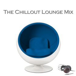 """Celestial Fairy Tale"" for Tim Angrave's chillout lounge podcast"