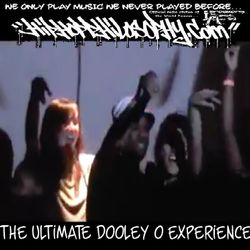 Dooley O - The Ultimate Dooley O Experience - 10-15-18 - HipHop Philosophy Radio