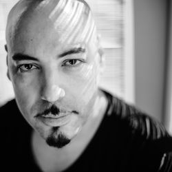 Roger Sanchez - Exclusive Mix - The Night Bazaar