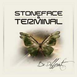 Stoneface & Terminal Euphonic Sessions 105 December 2014