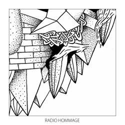 Radio Hommage #79 - Kachina