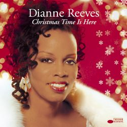 The Blue Train - Blue Note Records 80th - On Jazz FM Saturday December 21st 2019 [Christmas Special]