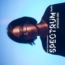 Joris Voorn Presents: Spectrum Radio 090