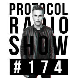 Nicky Romero - Protocol Radio 174