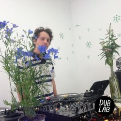 Retrogott (dublab Popup Radio July 2017)
