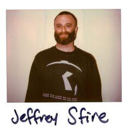 BIS Radio Show #1016 with Jeffrey Sfire