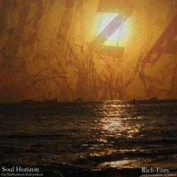 Soul Horizon (for NuNorthern Soul)