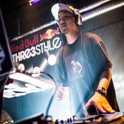 DJ CL - JPN - Chugoku・Shikoku Qualifier