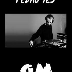GETME! Guest Mix 66 : Pedro 123