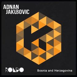 Adnan Jakubovic Guest Mix
