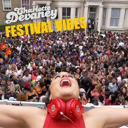 Festival Vibes 2019