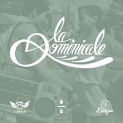 La Dominicale - Radio Meuh #8